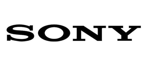 sony ps4 logo. sony playstation 4 ps4 1tb hard drive gaming console plus tv ps4 logo