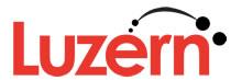Luzern Tech Logo